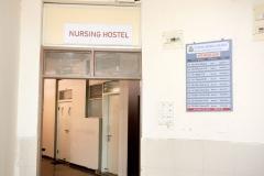 Nursing Hostel