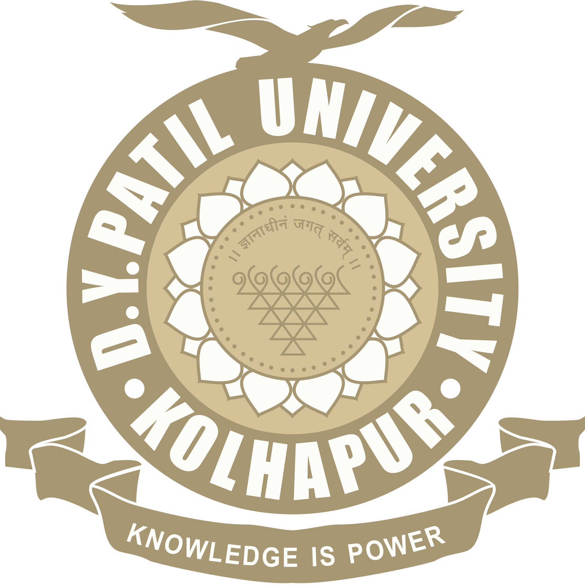 cropped-GOLDEN-LOGO-OF-UNIVERSITY.png