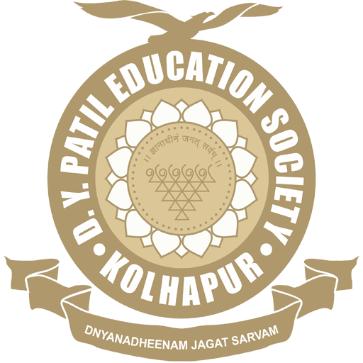 dypatilmedical-logo